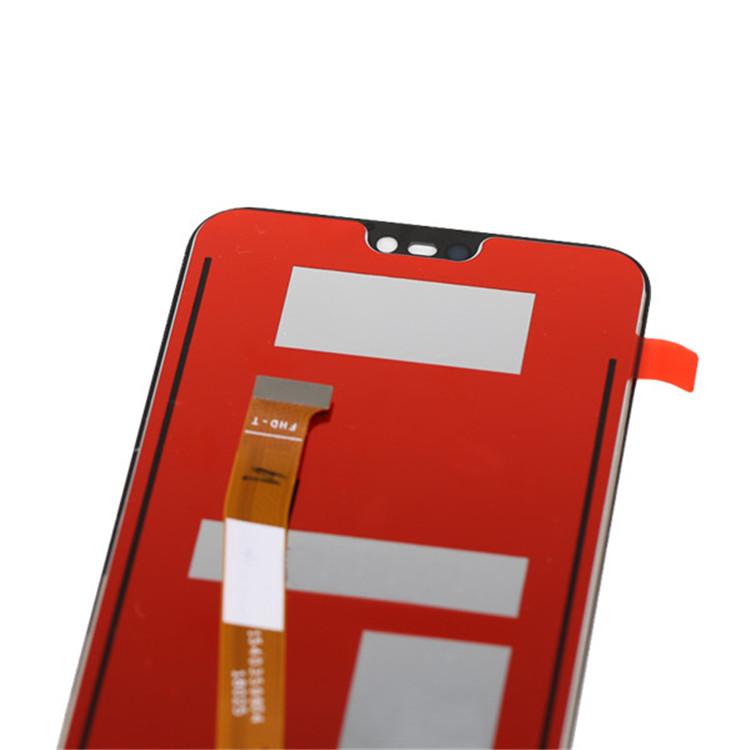 For Huawei P20 lite Nova 3E lcd screen