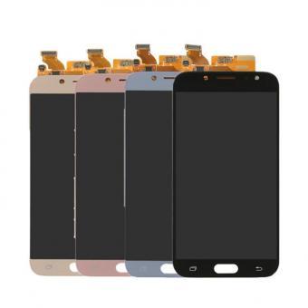 For Samsung J7 Pro J730 LCD Screen