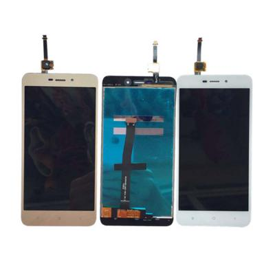 For Redmi 4A LCD Screen