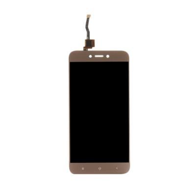 For Redmi 5A LCD Screen