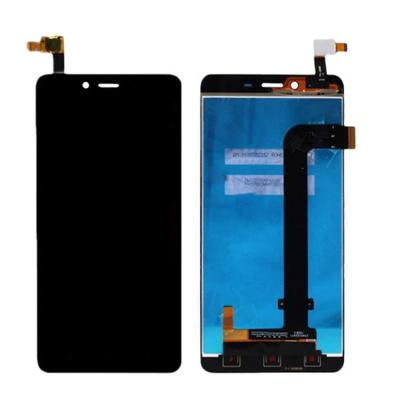 For Redmi Note 2 LCD Screen